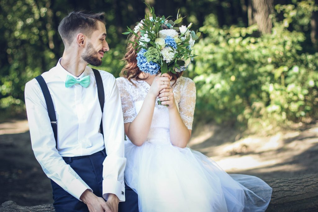 Evo-što-je-sve-potrebno-ako-niste-hrvatski-državljanin-a-želite-se-vjenčati-u-Hrvatskoj