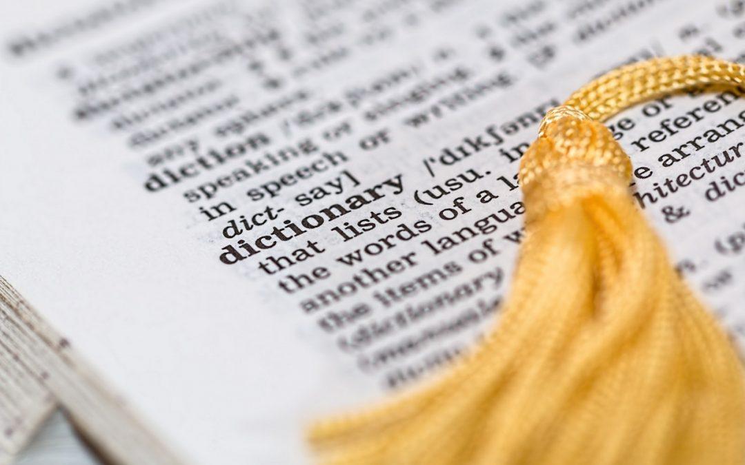 Cijena ovjerenog prijevoda svjedodžbe, diplome i uvjerenja o nekažnjavanju