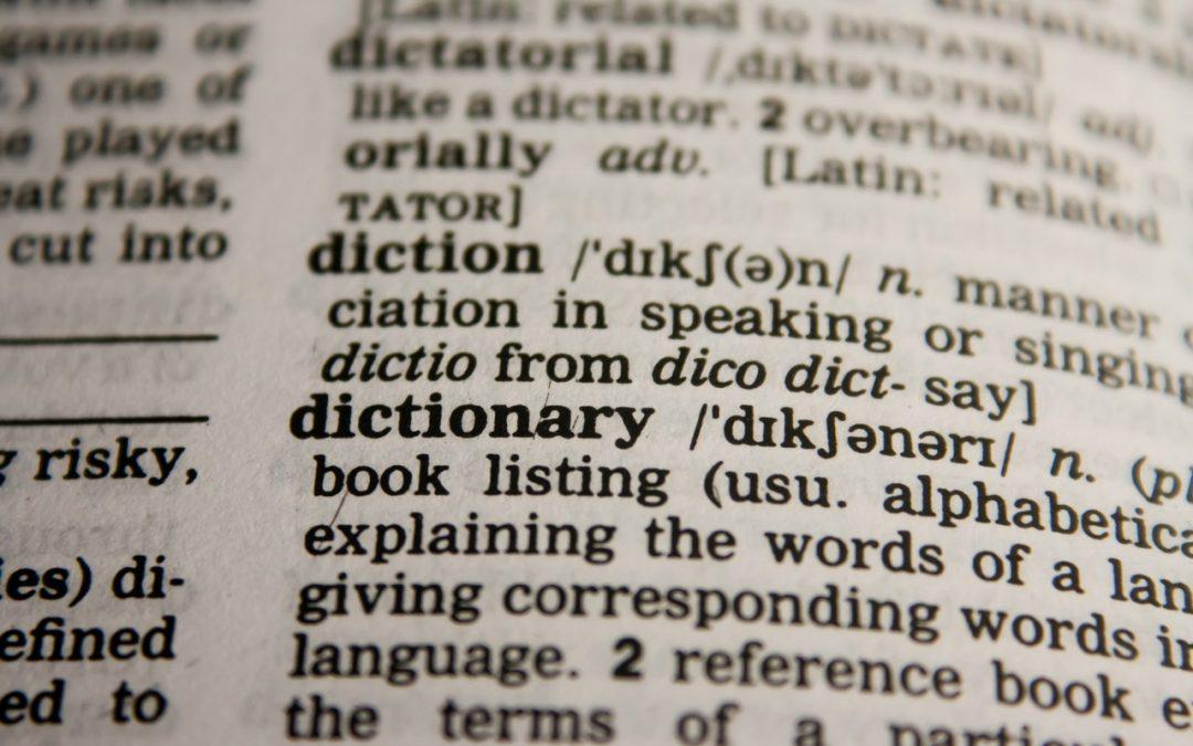 Prevoditelji – tko su i što rade?