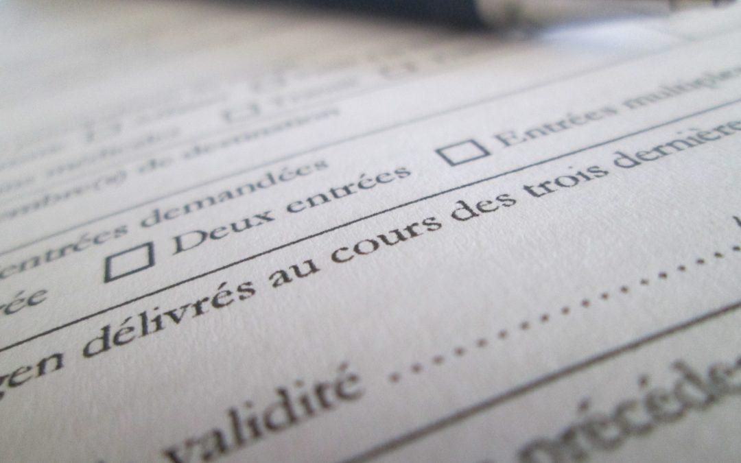 Što kvalitetan prijevod razlikuje od nekvalitetnog prijevoda