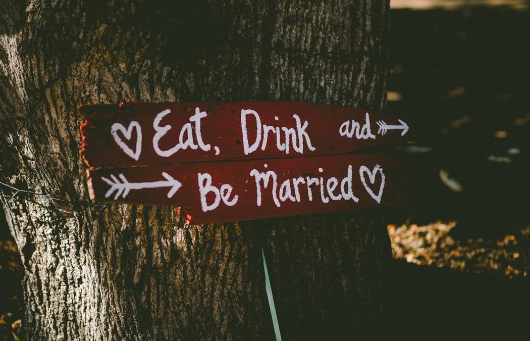 Što vam je sve potrebno ako niste hrvatski državljanin, a želite se vjenčati u Hrvatskoj