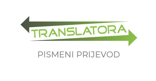Prijevod 'találkozni' – Rječnik hrvatski-Mađarski   Glosbe