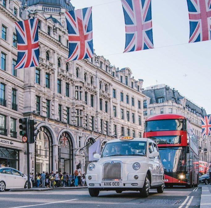 Što Brexit donosi državljanima UK u Hrvatskoj?