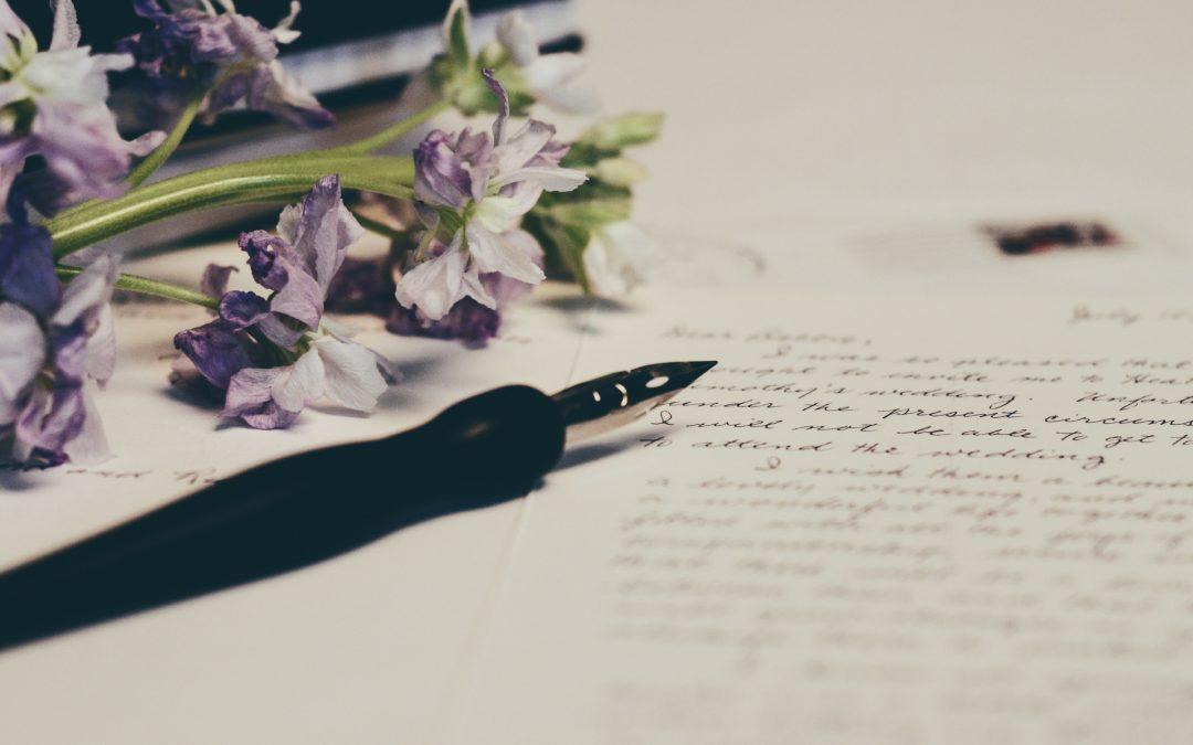 Motivacijsko pismo: savjeti i smjernice